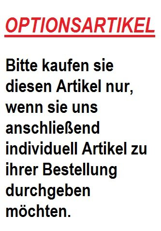 Optionsartikel