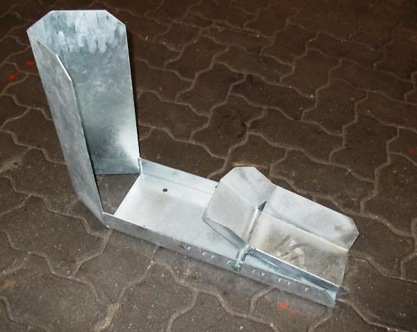 easyfix motorradwippe feuerverzinkt f r sicheren transport. Black Bedroom Furniture Sets. Home Design Ideas