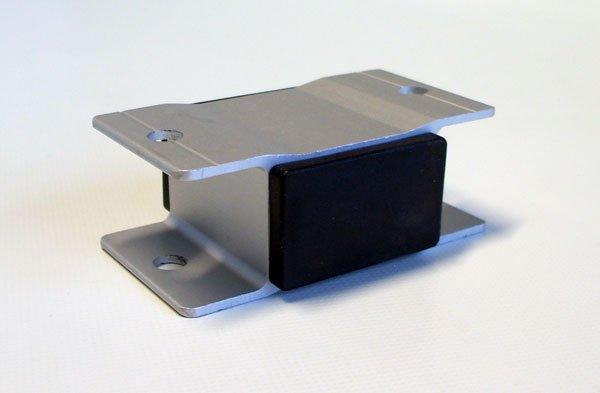 relingreiter f r kochanh nger anh nger ersatzteile versand. Black Bedroom Furniture Sets. Home Design Ideas